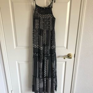 Wild Fable Maxi Dress